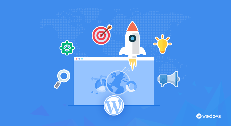 Top WordPress Plugins To Amplify Content Marketing In 2019
