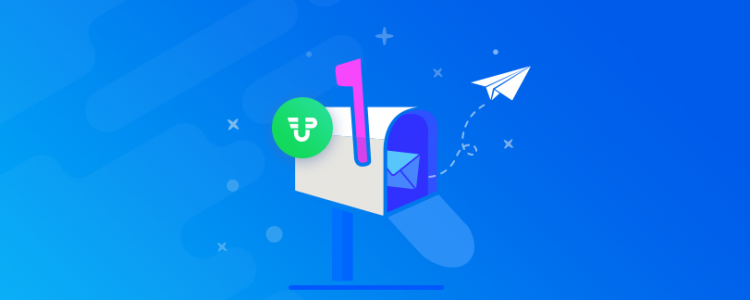 WP User Frontend Automated Emails And How To Customize Them