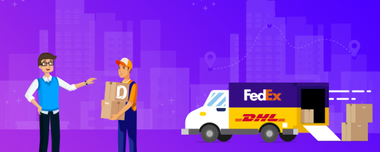 WooCommerce Shipping Plugins For Dokan Multivendor Marketplace