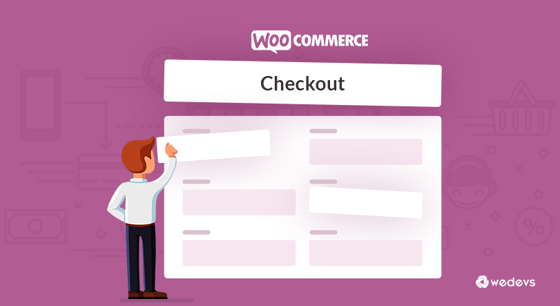 competitive price 977dc 922cd How to Add Extra Field to WooCommerce Checkout Page
