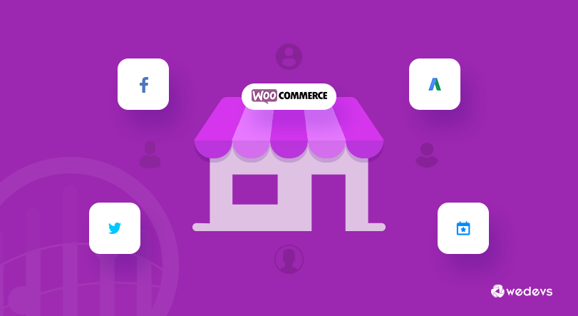 WooCommerce Conversion Optimization Strategies To Boost Sales