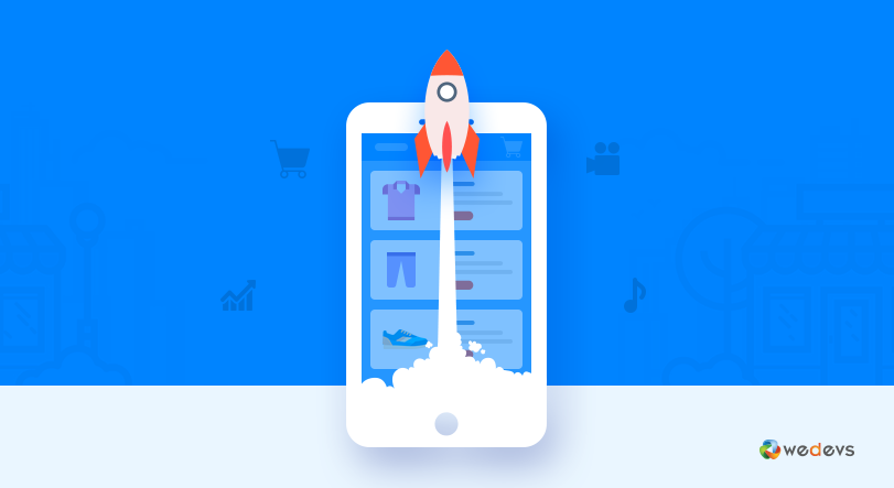 Take Advantage of AMP & Speed Up Your eCommerce Store