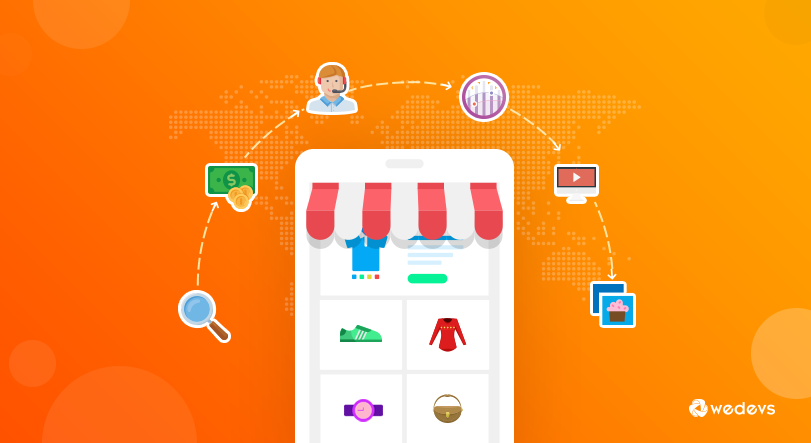 How To Convert More Visitors Into Clients For Your WooCommerce Store
