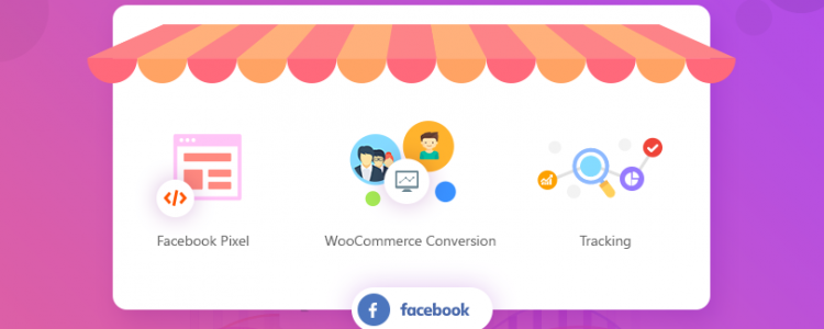 Track Facebook Pixel Conversion on Your WooCommerce Site