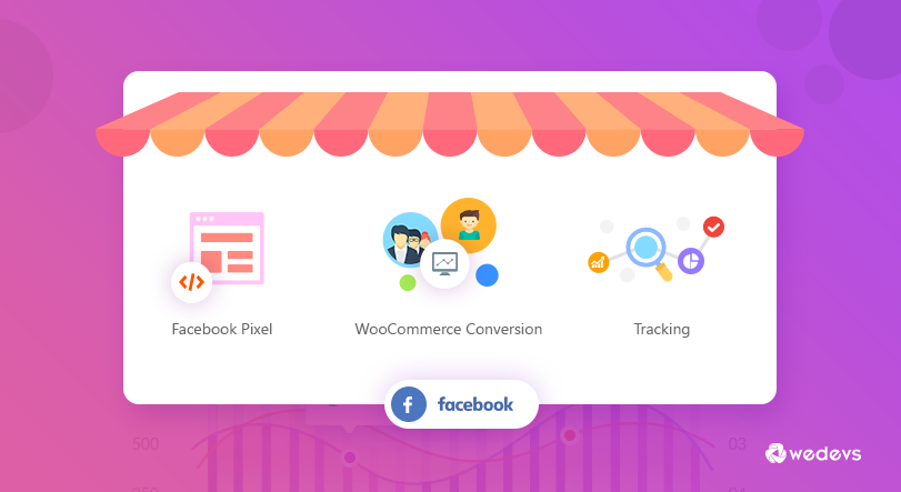 Track Facebook Pixel Conversion on Your WooCommerce Store