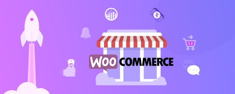Intelligent Methods & Plugin Solutions To Increase WooCommerce Sales