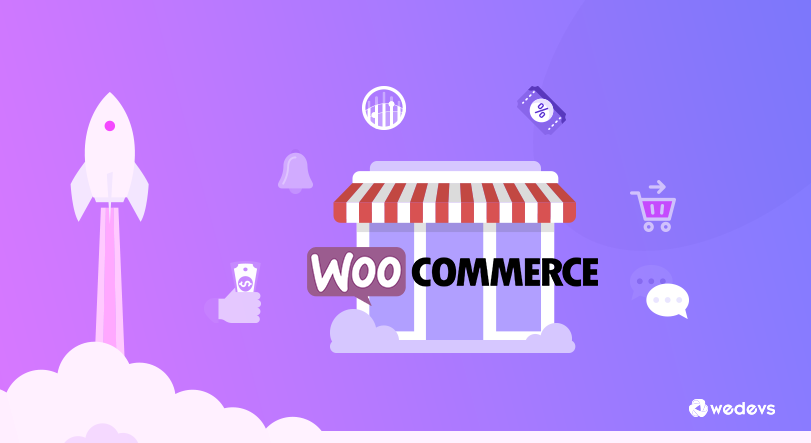 increase WooCommerce Sales