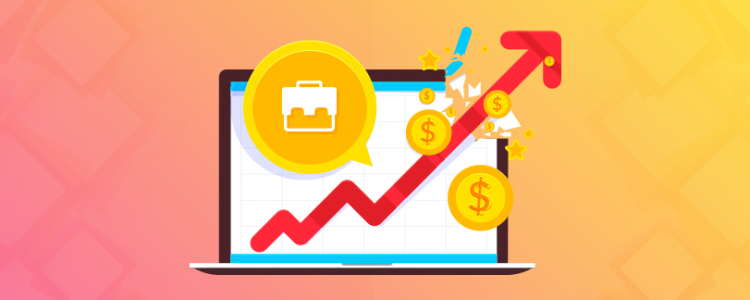 Top 10 WooCommerce Metrics and KPIs to Drive Growth for Your Business