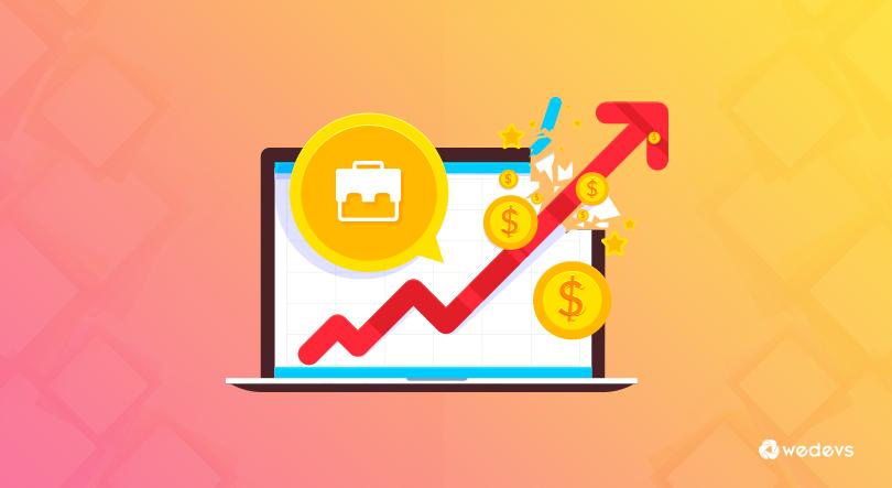 WooCommerce metrics and KPIs