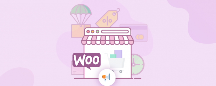 Effective Ways To Promote WooCommerce Store Products