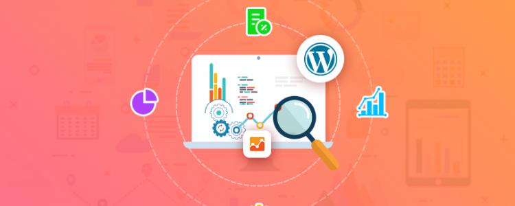 Enhanced eCommerce WordPress