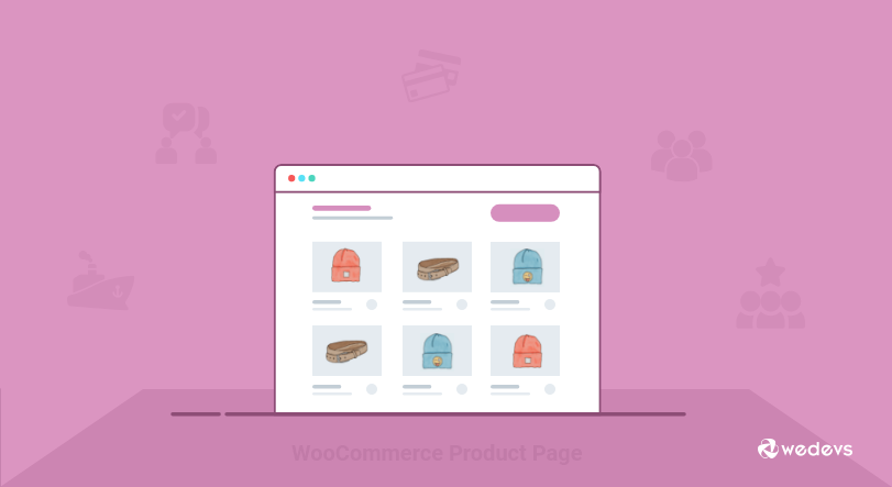 All You Need In A WooCommerce Product Page To Boost Sales