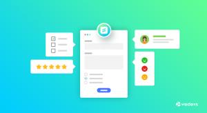 weforms feedback plugin wordpress