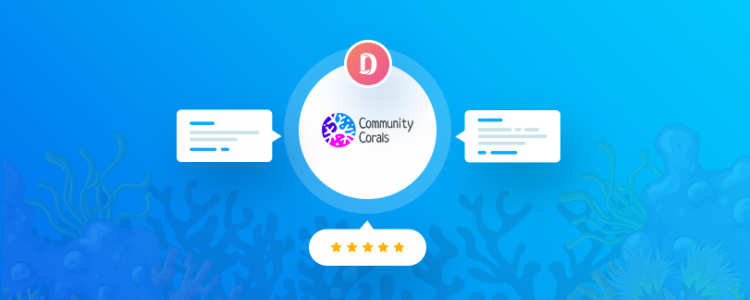 How CommunityCorals Created A Successful Multi Vendor Marketplace With Dokan Plugin