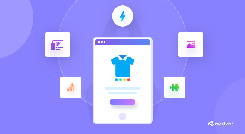 Make Your WooCommerce Site Load Faster With These Useful Tips
