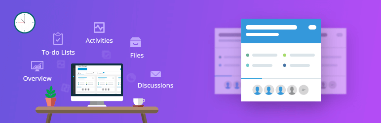 Transform The Way You Work With A WordPress Task Management Solution