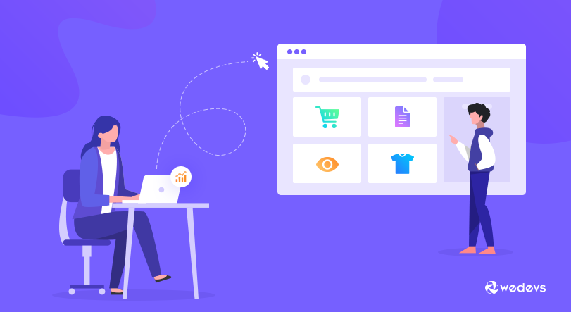 How to Use an eCommerce Tracking Tool to Know your Audience