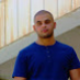 Maher Daoud