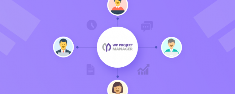 How weDevs Has Been Using WP Project Manager Successfully For Collaboration