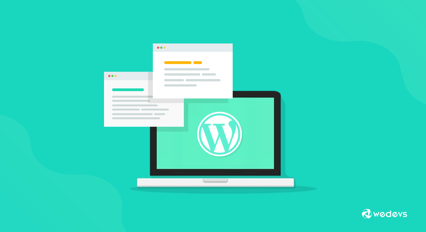 Debugging WordPress: 10 Powerful Tips and Techniques