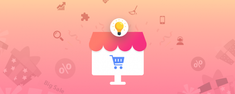 Most Effective E-commerce Store Optimization Tips for the Holidays