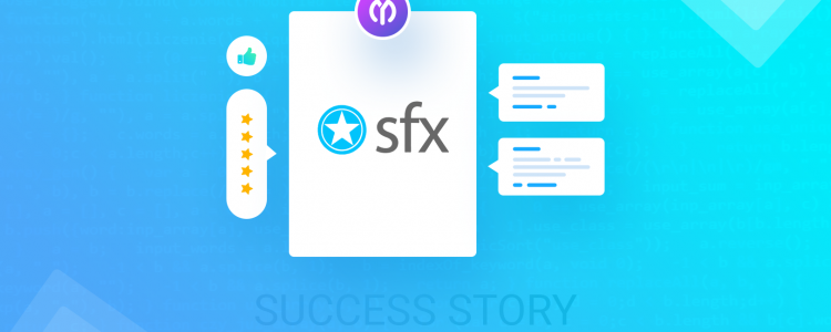 Here's Another Real World WordPress Project Management Success Example