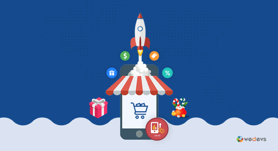 Holiday Store Optimization Tips