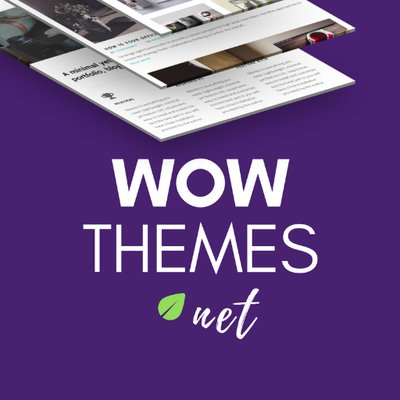 Top WordPress Theme, Plugin and Hosting Deals For Black Friday & Cyber Monday 2018