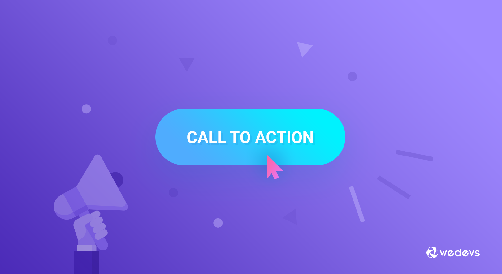 call to action in writing