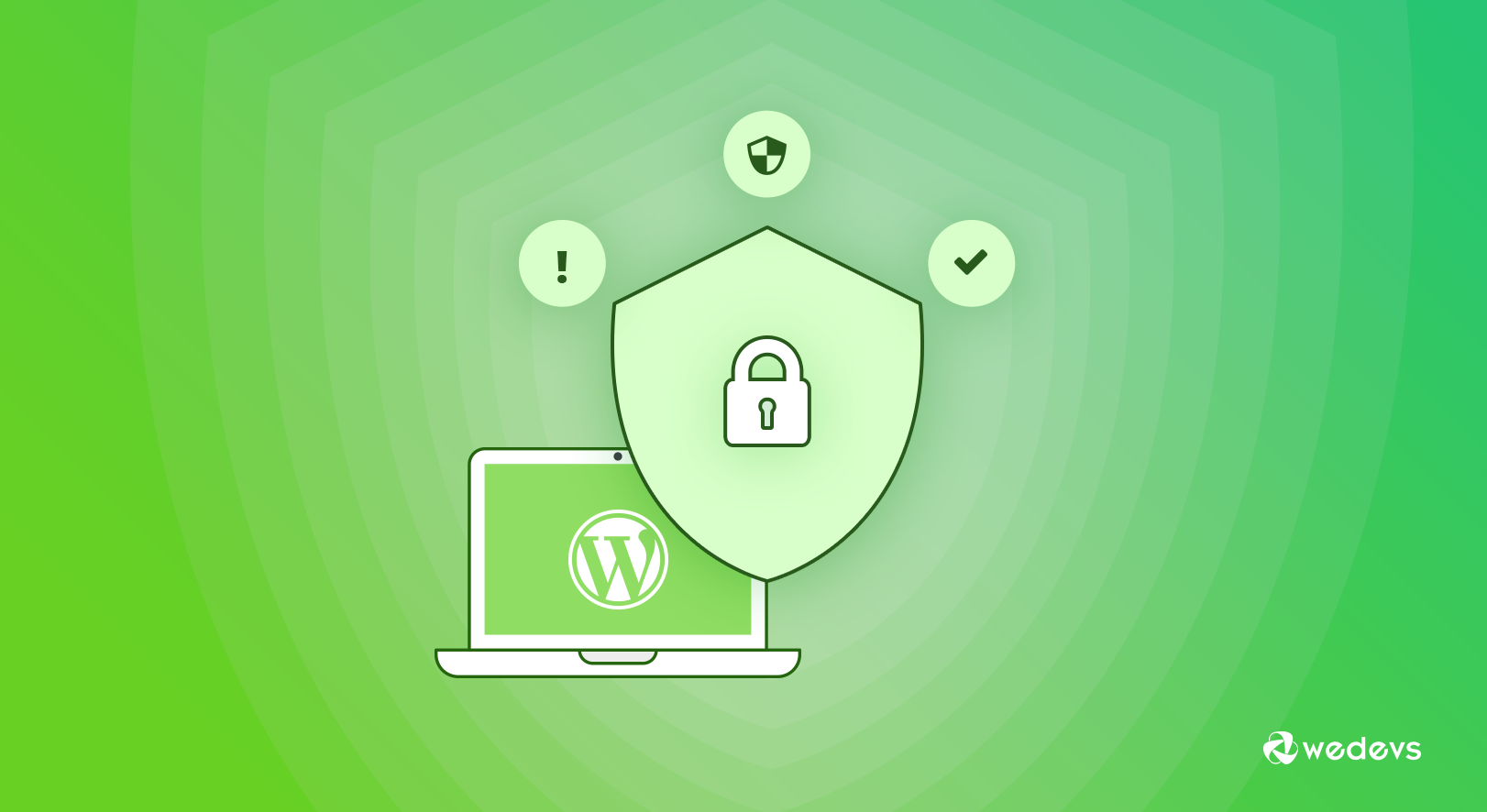 How WordPress Firewall & Security Plugins Can Protect Your Website