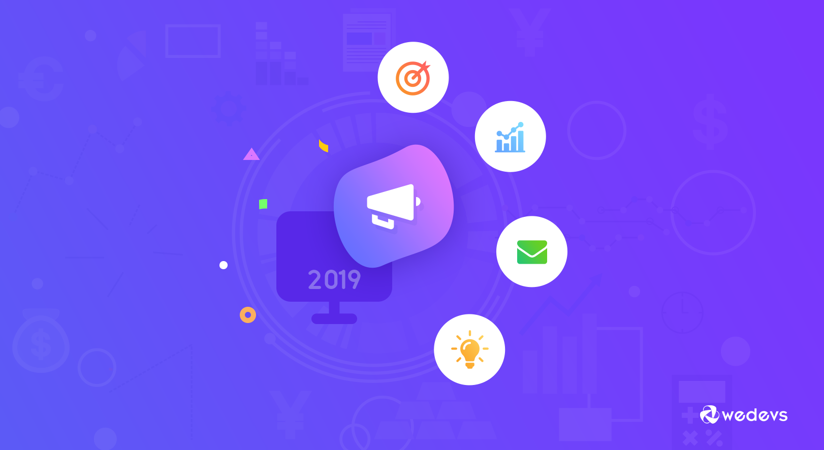 Proven Strategies to Increase Sales in 2019