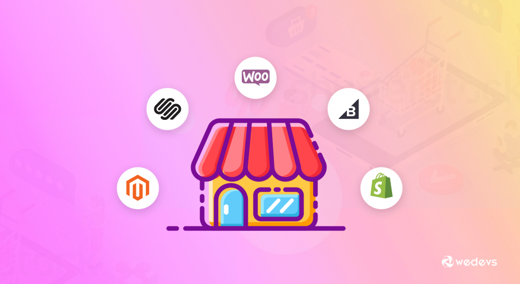 blog- best e-commerce platform