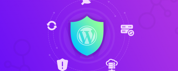 5 Things That Work For WordPress Security (+ Things That DON'T)