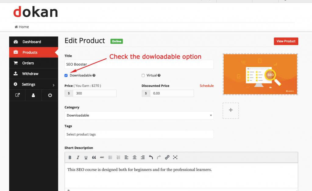 edit-product-using-dokan
