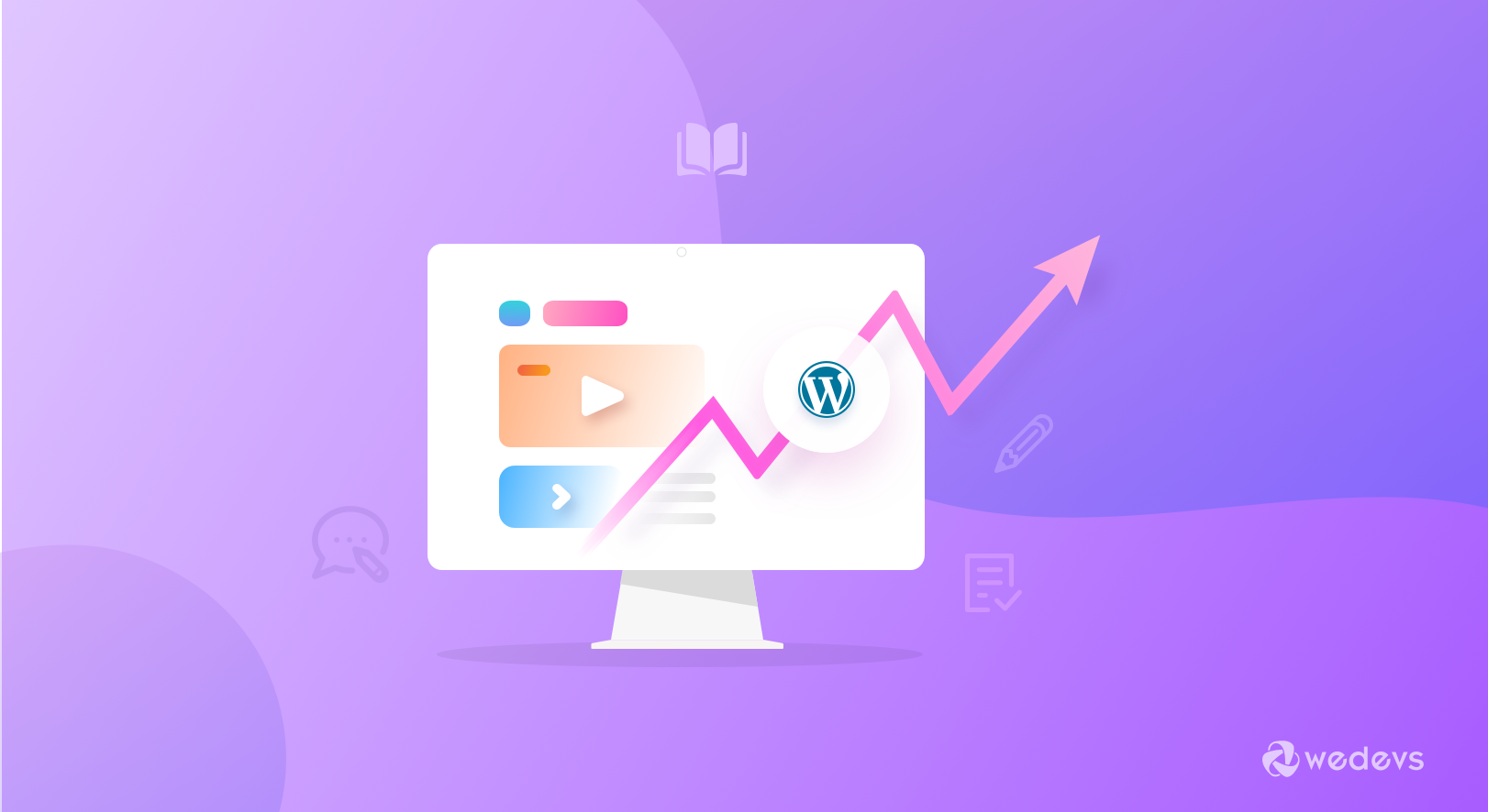7 Ways to Increase WordPress Blog Traffic by Updating Your Content