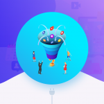 Best WordPress Plugins to Boost Conversion
