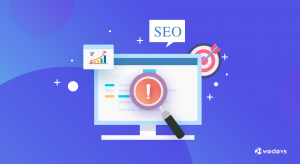 seo tactics to avoid