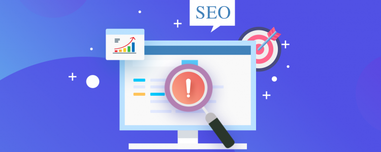 Common SEO Tactics You Should Stay Away from, to Ensure the Best Result!