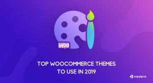 woocommerce responsive themes