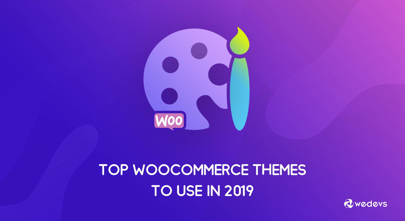 Top Responsive WooCommerce Themes to Use in 2019