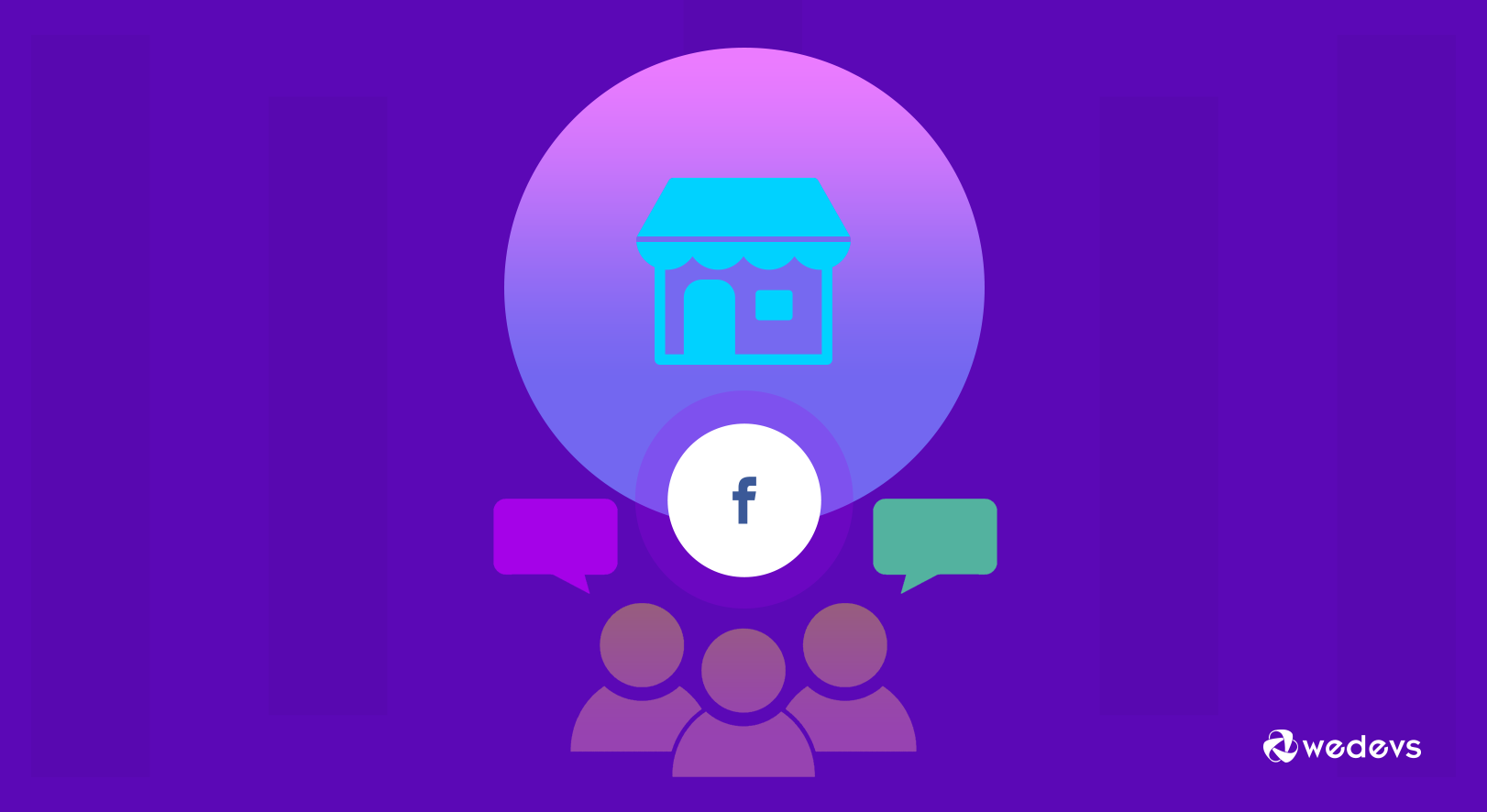 Benefits of Maintaining Facebook Groups for Your Small Business