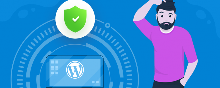 WordPress Security in The Age of Gutenberg