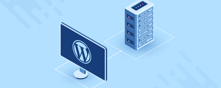 How to Install WordPress on Localhost (5 Easy Steps)