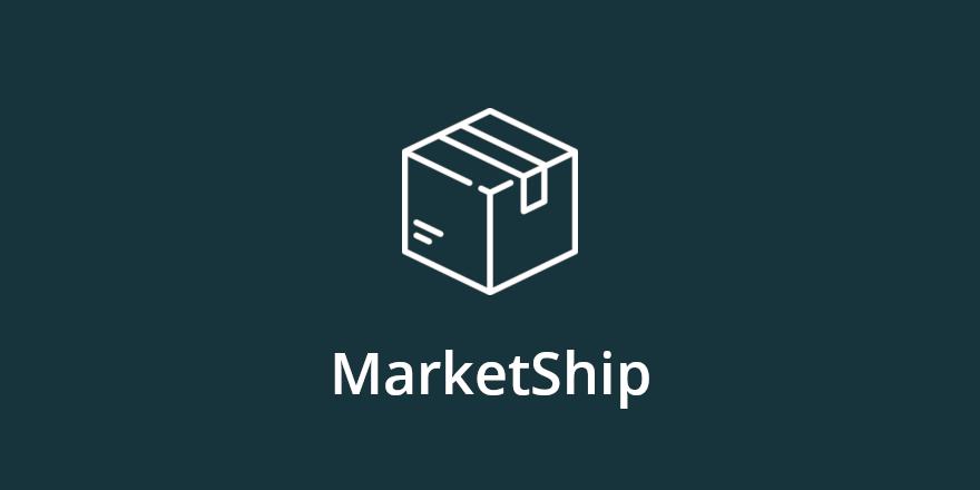 MarketShip