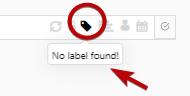 Icon- easy task management