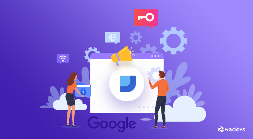A Step by Step Guide to Google Data Studio for Marketers