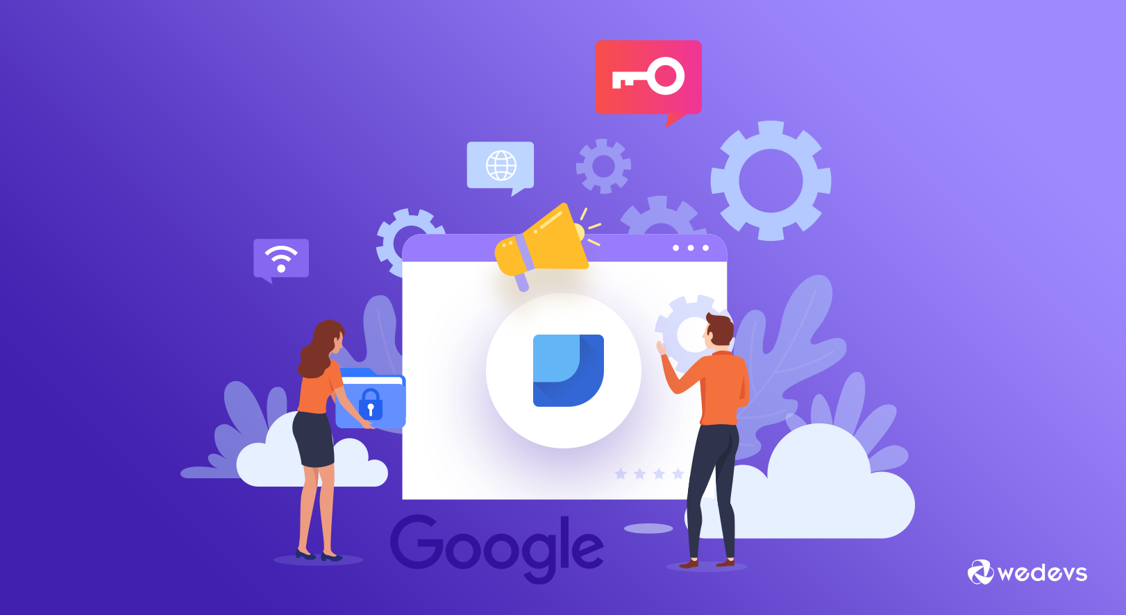 A Beginners Guide to Google Data Studio for Marketers