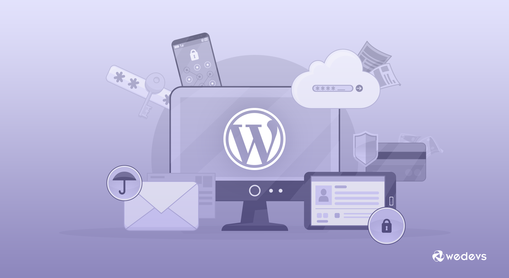 Make WordPress the Best and Most Secure Platform to Power Your Websites
