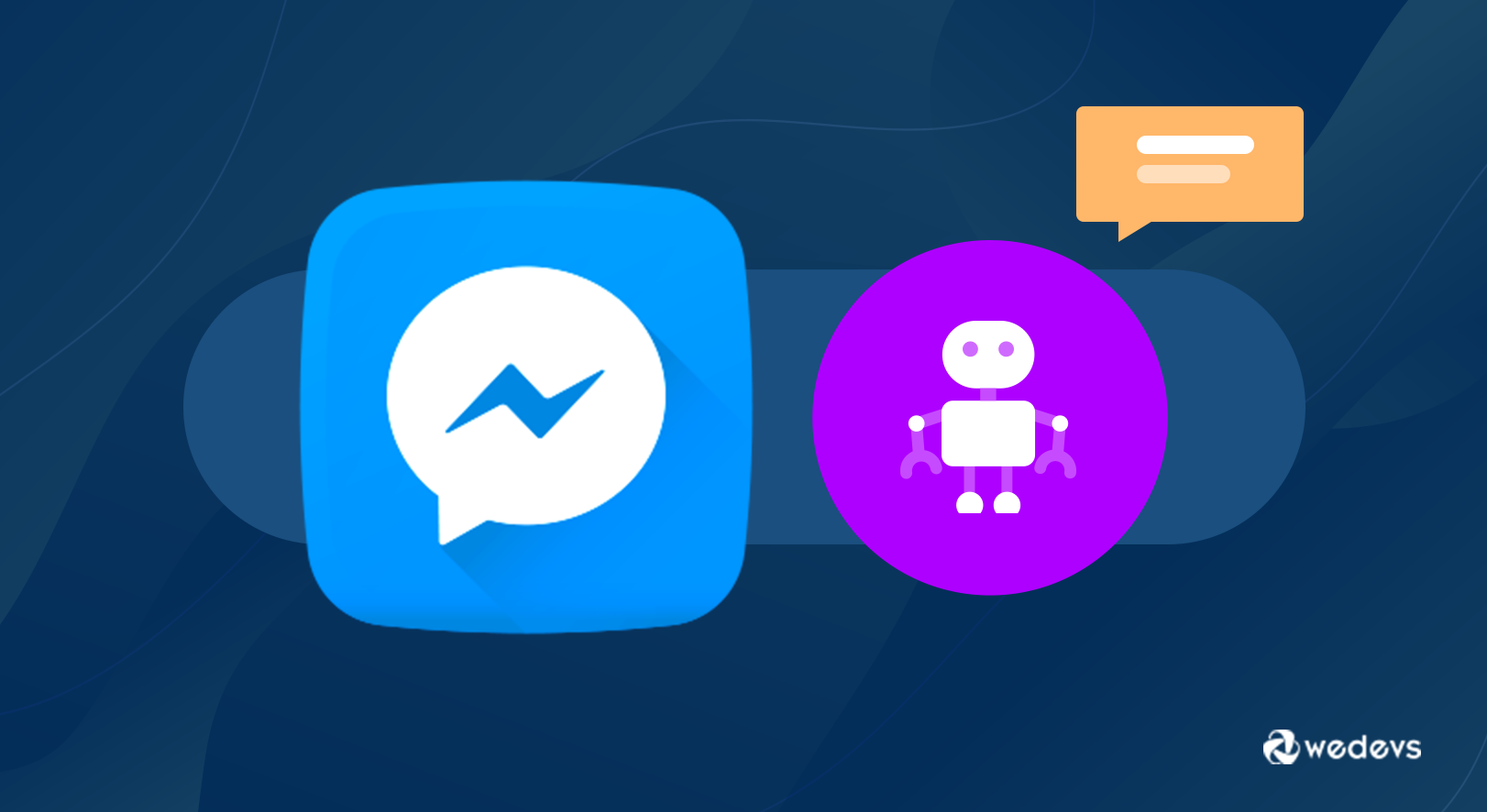 The Complete Beginner's Tutorial to Creating an AI Bot on Facebook Messenger