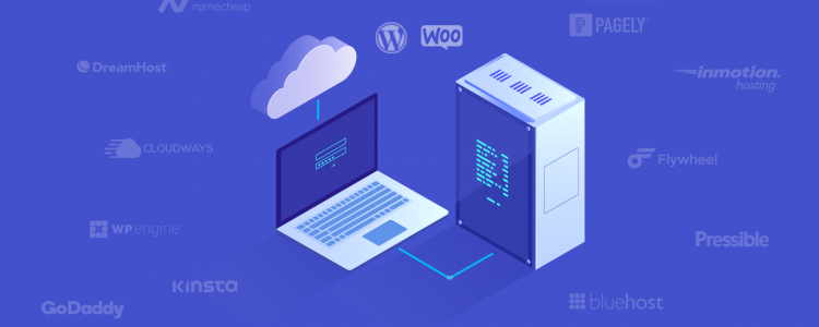 Top 15 Reliable Managed Hosting for WordPress and WooCommerce Sites (2020)